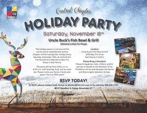 /Portals/0/NADevEventsImages/2017 CC Holiday Party - Flyer_180.jpg