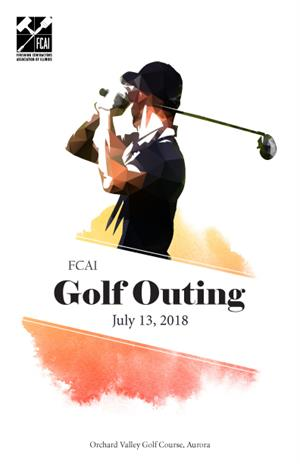 /Portals/0/NADevEventsImages/2018-Golf-Outing---Cover_180.jpg