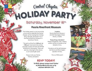 /Portals/0/NADevEventsImages/2019 CC Holiday Party - Flyer (small)_180.jpg