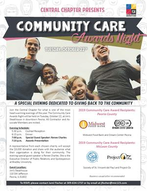 /Portals/0/NADevEventsImages/2019 Community Care Night - Flyer_180.jpg