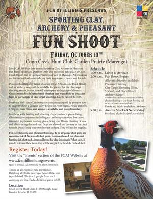 /Portals/0/NADevEventsImages/Sporting Clays Event 2017 - Flyer_180.jpg